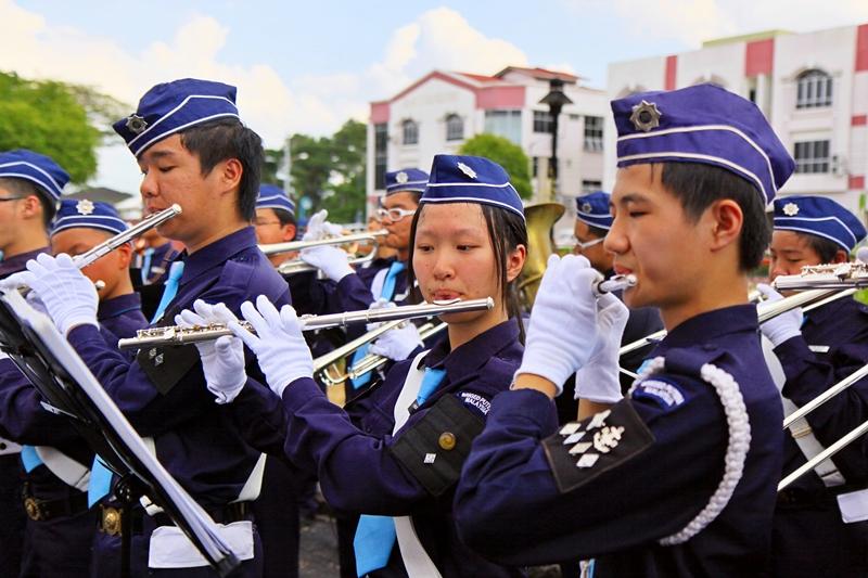IMG_3648 (1st Sibu Brass Band)