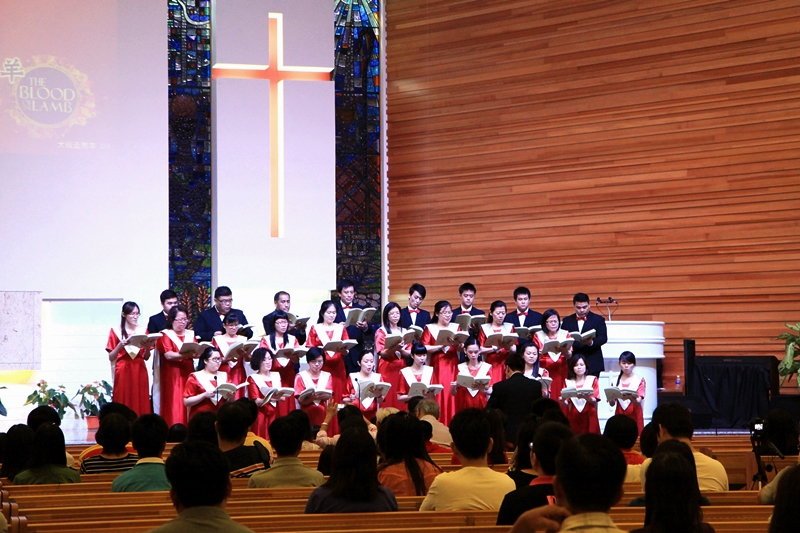 IMG_1415 Miri District Methodist Choir for web